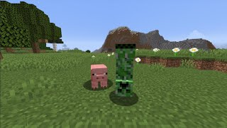 I Think I Broke Minecraft (Help)