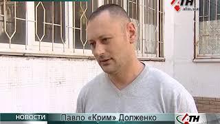 Военная прокуратура сняла подозрения с бойцов 92 ОМБр - 21.11.2017