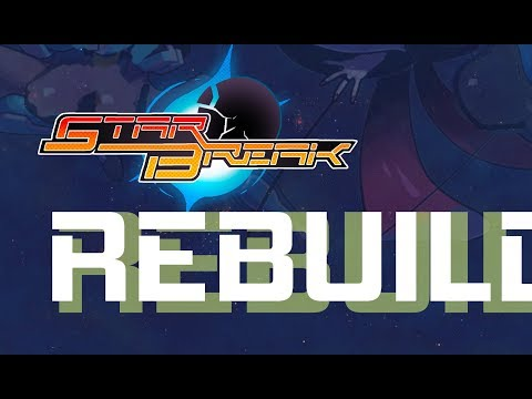 StarBreak Video 1