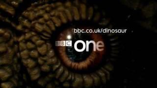 Planet Dinosaur: Ultimate Killers (2012) Video