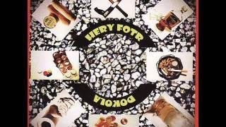 Video Hery Fotr - Rok na vsi