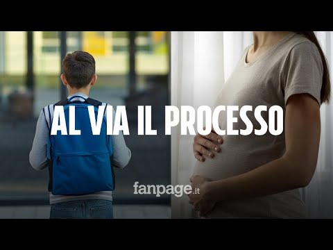 Video di sesso di figa