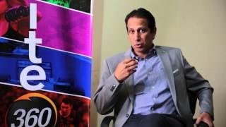 Entrevista a José Francisco Cevallos