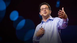 How nationalism and globalism can coexist | Wanis Kabbaj