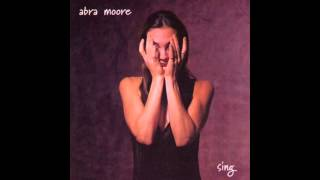 04 - Some kind of change - Abra Moore [1995 - Sing]