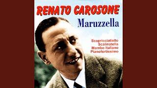 Kadr z teledysku Quizas, quizas, quizas tekst piosenki Renato Carosone