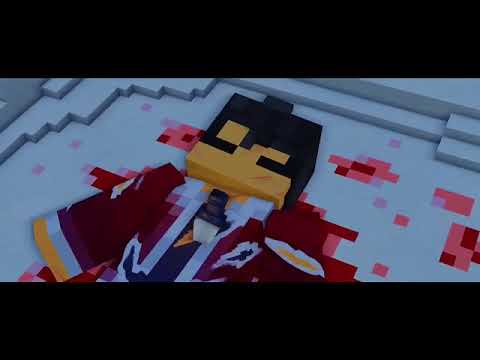 Aphmau music Video-Look What You Made Me Do-Taylor Swift (edit/music video x3)