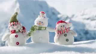 Happy New Year_2018_З Новим роком_!!!