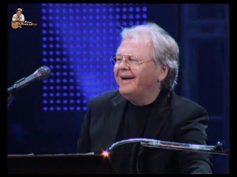 Юрий Антонов - Вот как бывает. 2009