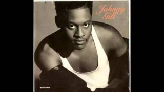 Johnny Gill My My My (Live) (Extended Mix)