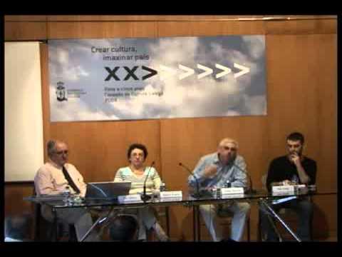 Galicia no espazo cultural e simbólico da lusofonía