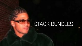 Stack Bundles Funeral - The day they laid Far Rocks Finest to rest