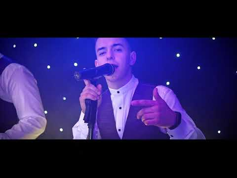 Edem Band, відео 2