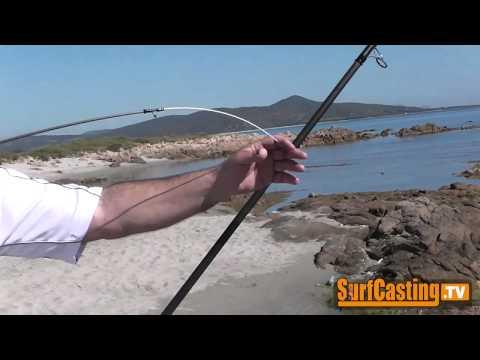 Inverno pescando dallaccaparratore