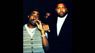 2Pac - Lil Homies OG feat. Danny Boy , Val Young