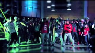 PSP - Playa Style Productions - Music Profile   Bandmine com