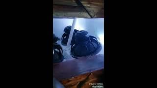 4 skar evl 18s - मुफ्त ऑनलाइन वीडियो