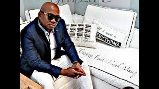 Tswyza Feat.  Naakmusiq - Good LiFE