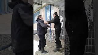 Лукашенко в нокауте. драки март 2018.доня.STRIT MMA.super knockout.strelka