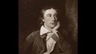 Deep Relaxation: Meditation Music And John Keats Poems (soft Spoken Poetry, Asmr)