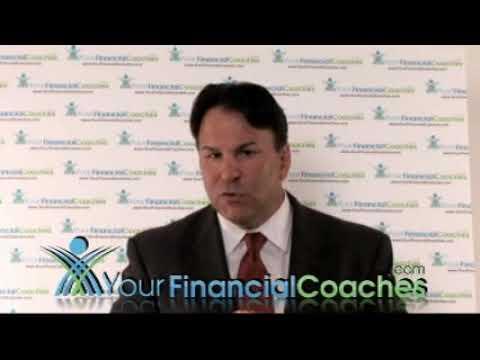 Money Managers Vs Stockbrokers