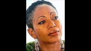 The History of Samia Nkrumah