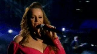 Woodland Hills 2012 - 2013 jenni rivera.wmv I LOVE Sole
