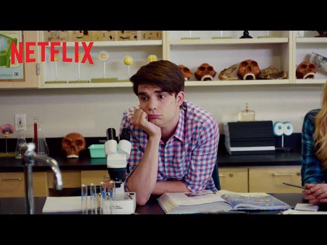 Las 10 Mejores Peliculas Gay En Netflix