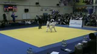 финал Всеросс  турнир МВД 10 11  2012