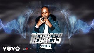 Popcaan   ReDress (Official Audio)