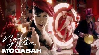 تحميل اغاني Nancy Ajram - Mogabah (Official Music Video) / نانسي عجرم - معجبة MP3