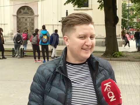 U Smederevu predstavljen projekat Kocka