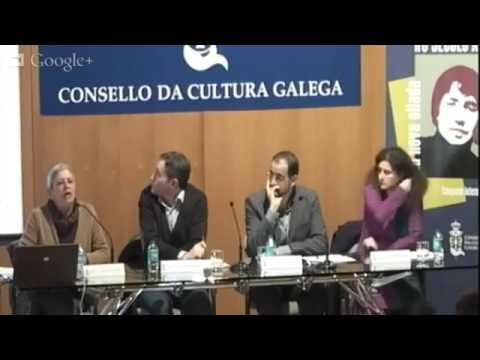 Usos e ideas sobre a lingua na obra de Rosalía