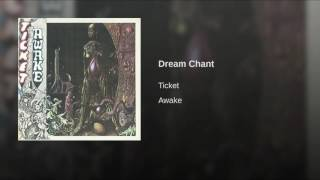 Dream Chant