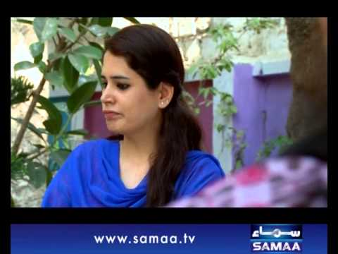 Wardaat, Dec 25, 2013