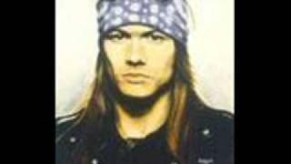 Guns N' Roses - Every Rose Has Its Thorn