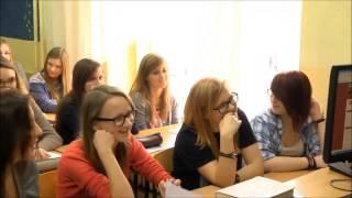 Film o Szkole Szczepanika