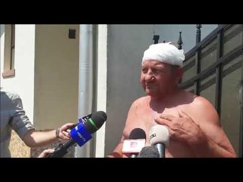 Barbati din Timișoara care cauta Femei divorțată din Sibiu