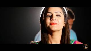 Patase Veervaar De  Gagan Guni K  Latest Punjabi Song 2017  Mangla Records