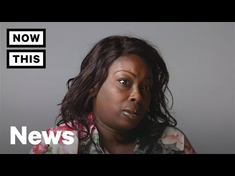 Se'Quette Clark Speaks About Her Son Stephon's Death By Police Shooting | NowThis