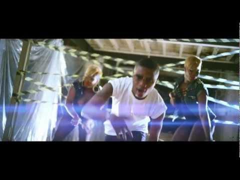 "E.M.E Feat. WizKid – ""Dance For Me"" – Official Video"