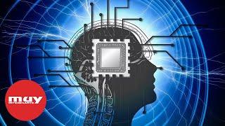 NEUROTECH COMPANY PROBARA CHIPS CEREBRALES EN HUMANOS
