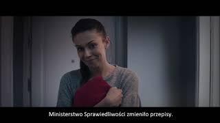 Skandal! Ziobro za miliony emituje seksistowski spot uderzający w mężczyzn!