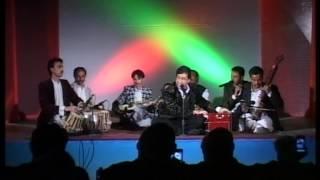 Zaki Aziz Concert Afghanistan Part 2