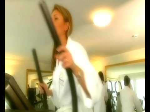 Sesso video stronzate in linea
