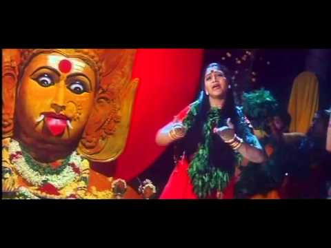Download Vandhidu Vandhidu Sri Bannari Amman Tamil Movie HD Video songs HD Mp4 3GP Video and MP3