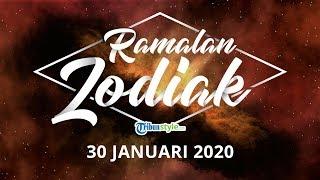 Ramalan Zodiak Kamis 30 Januari 2020, Taurus Tak Bergairah