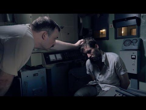Разговор со счастьем песня видео