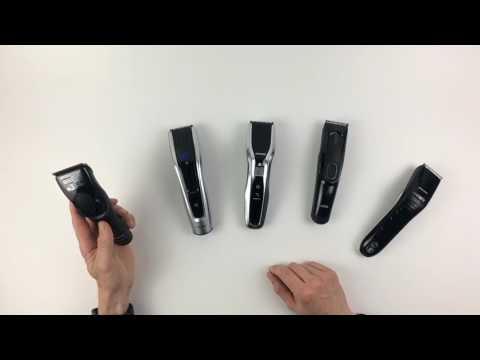 Haarschneider Test - aktuelle Haarschneider im Vergleich