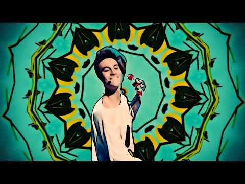 A one-man musical phenomenon | Jacob Collier